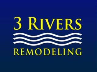 3 Rivers Remodeling