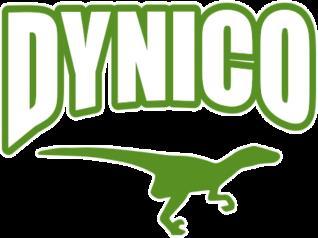 Dynico