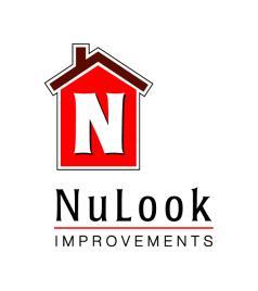 Nu Look Distributors Inc