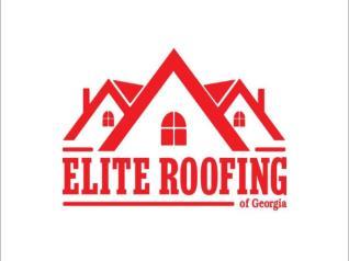 Elite Roofing of Georgia LLC