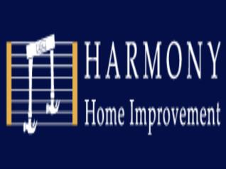 Harmony Home Improvement