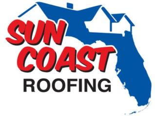 Sun Coast Roofing Services Inc