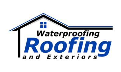 Waterproofing Roofing Ltd