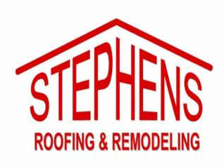Stephens Roofing