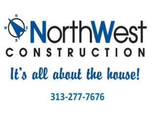 NorthWest Construction LLC