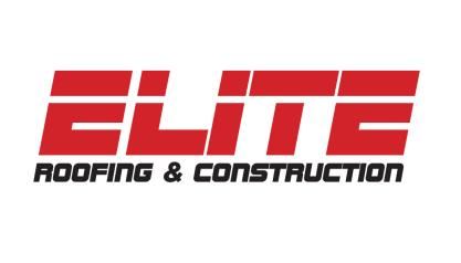 Elite Roofing & Construction LLC
