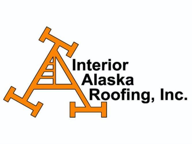 Interior Alaska Roofing Inc