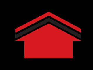 Integrity Roofing and Exteriors