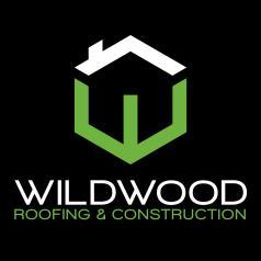 Gaf Master Elite 174 Roofer Wildwood Roofing Amp Construction