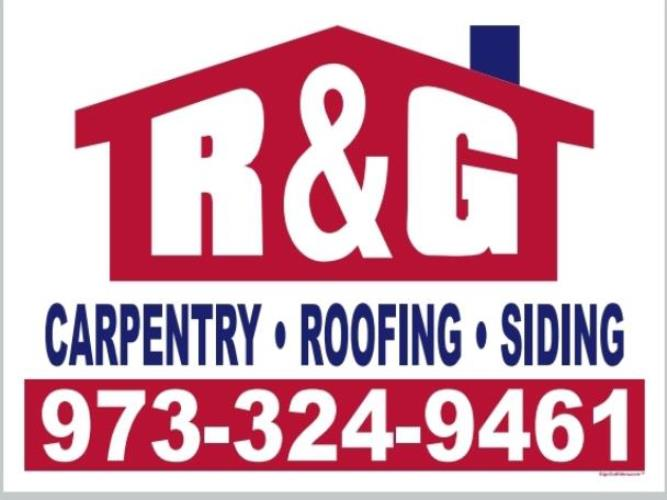 R&G Services Corp