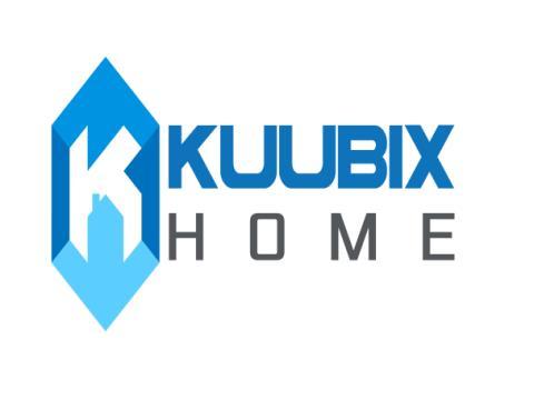Kuubix Home
