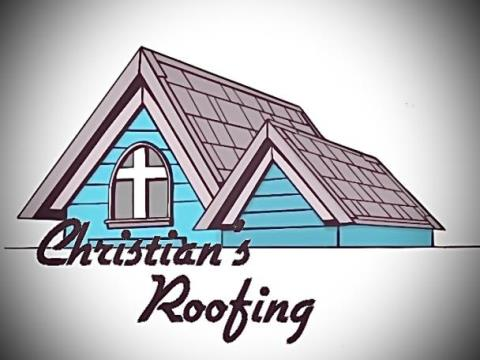 Christian?s Roofing LLC