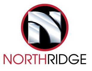 North Ridge Roofing Inc