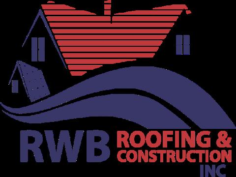Rwb Roofing and Construction Inc