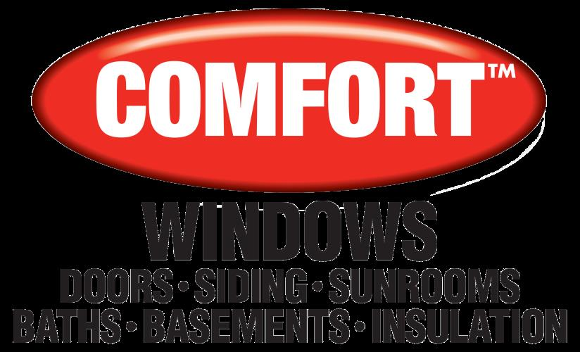 Comfort Window Co Inc