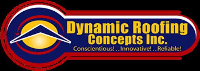 Dynamic Roofing Concepts Inc