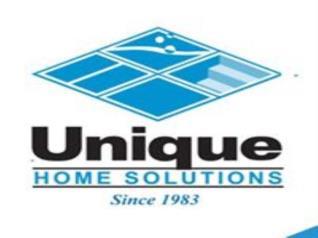 Unique Home Solutions