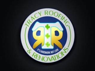Tracy Roofing & Renovations LLC
