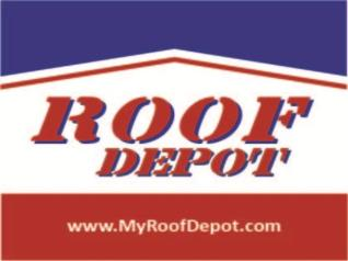 The Roof Depot Inc