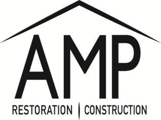 AMP Restoration