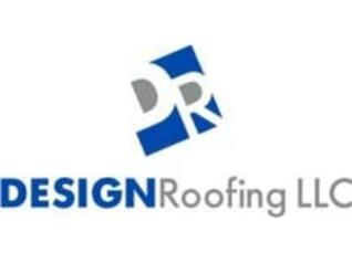Design Roofing LLC