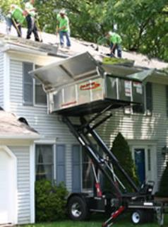 B & E Roofing & Remodeling LLC