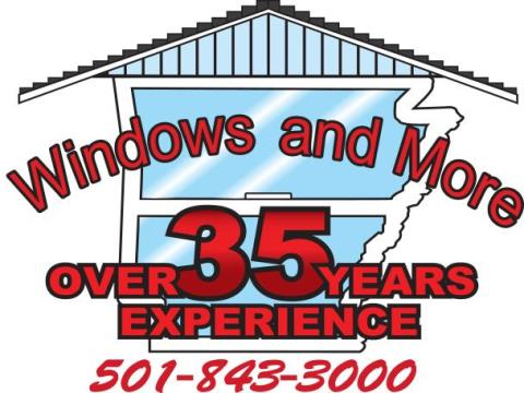 Windows and More LLC