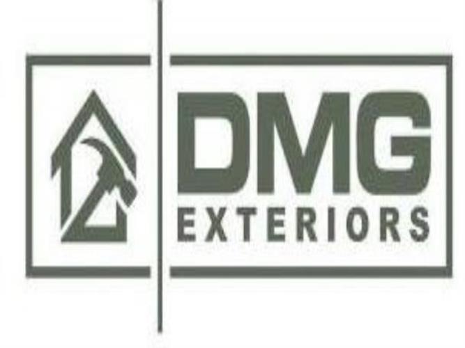DMG Exteriors LLC