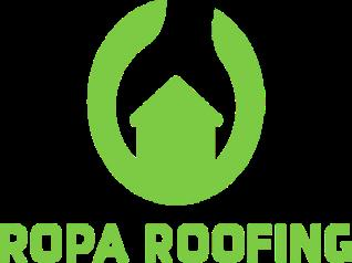 Ropa Roofing
