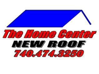 The Home Center