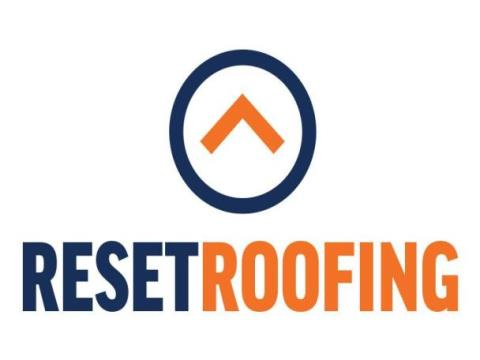 Reset Roofing