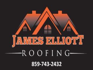 James Elliott Construction LLC