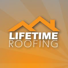 Lifetime Roofing