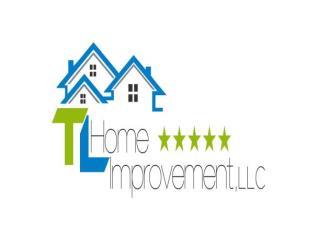 TL Home Improvement LLC