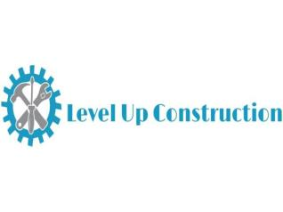 Level Up Construction