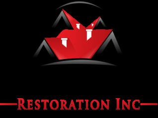 Elite Home Restoration