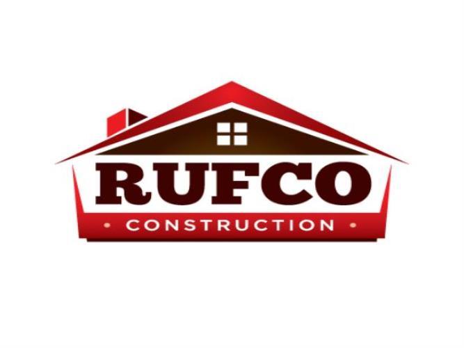 Rufco Construction LLC