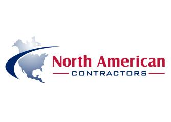 North American Contractors Inc