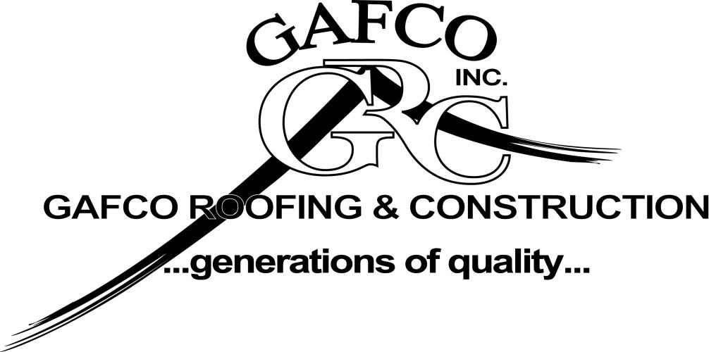 Gafco Roofing and Construction