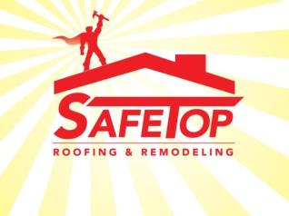 Safe Top Roofing & Remodeling