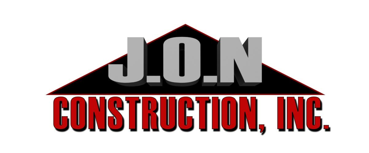 JON Construction Inc