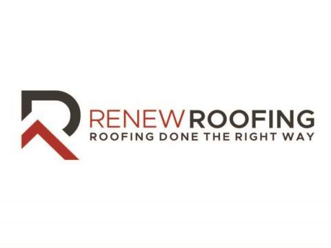 Renew Roofing LLC