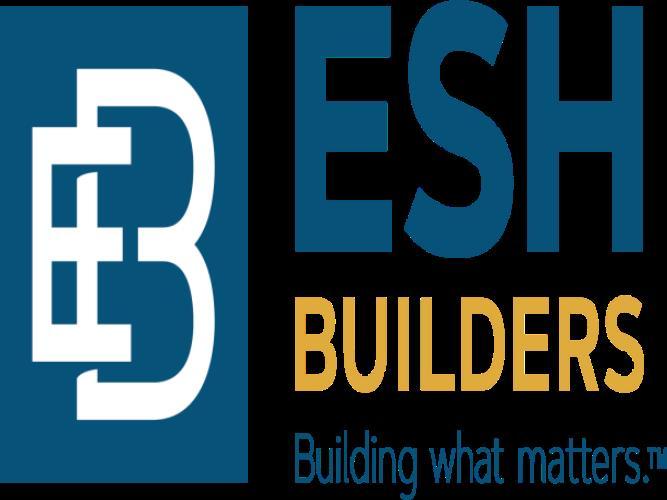 Esh Builders LLC