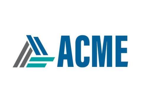 Acme Home Exteriors LLC