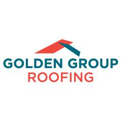 Golden Group Construction Corp
