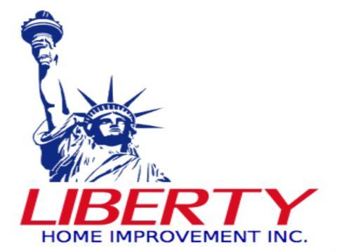 Liberty Home Improvement Inc