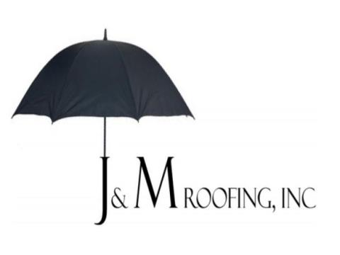 J&M Residential Services LLC