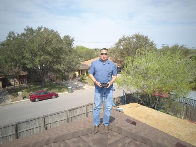 Good Guys Roofing & Restoration