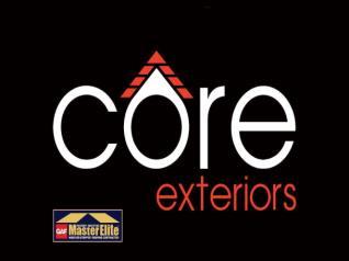 Core Exteriors