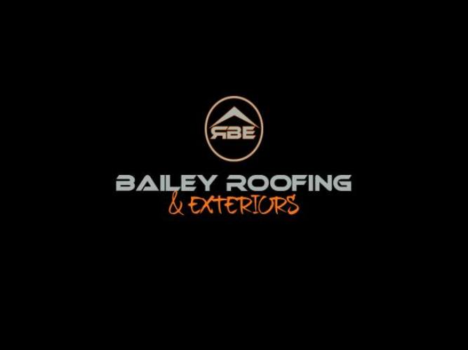 Bailey Roofing & Exteriors Inc